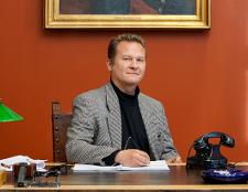 Jukka-Pekka Kumpulainen
